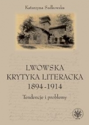 Lwowska_krytyka_literacka_1894_1914._Tendencje_i_problemy