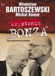 Kryptonim__Bonza_._Zycie_jednoznacznie_podwojne