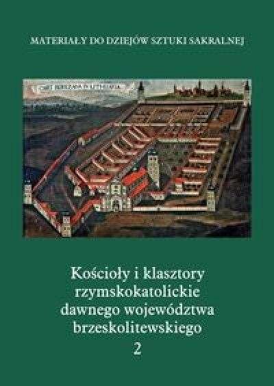 Koscioly_i_klasztory_t.5_2