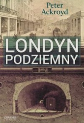 Londyn_podziemny
