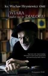 Wiara_rodzi_sie_w_dialogu