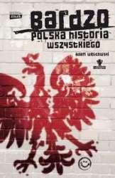 Bardzo_polska_historia_wszystkiego