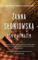 Dom_z_witrazem