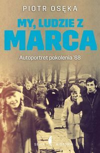 My__ludzie_z_Marca._Autoportret_pokolenia__68