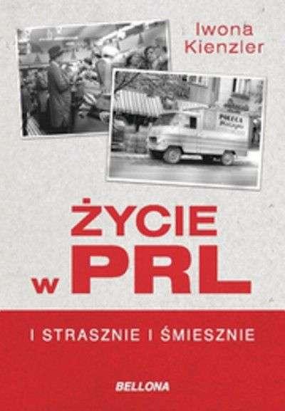 Zycie_w_PRL._I_strasznie_i_smiesznie