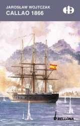 Callao_1866