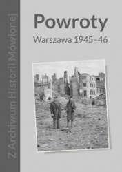 Powroty._Warszawa_1945_46___CD