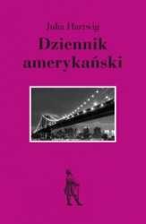 Dziennik_amerykanski