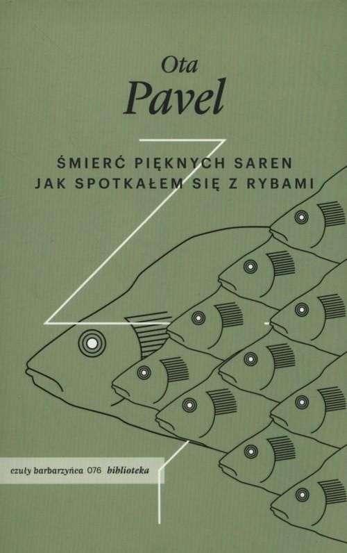 Smierc_pieknych_saren._Jak_spotkalem_sie_z_rybami