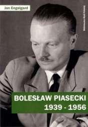 Boleslaw_Piasecki_1939_1956