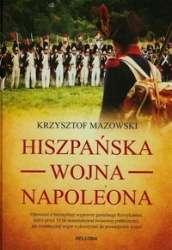 Hiszpanska_wojna_Napoleona