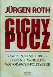 Cichy_pucz._Zawlaszczanie_Europy_przez_niejawne_elity_gospodarczo_polityczne