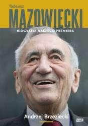 Tadeusz_Mazowiecki._Biografia_naszego_premiera