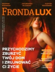 Fronda_Lux_74__Przychodzimy_zburzyc_twoj_dom_i_zrujnowac_ci_zycie