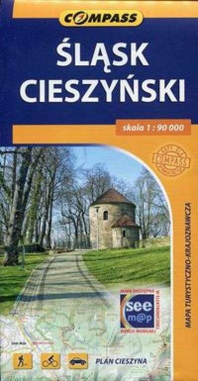 Slask_cieszynski._Mapa_turystyczno_krajoznawcza