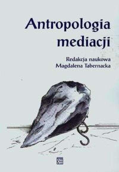 Antropologia_mediacji