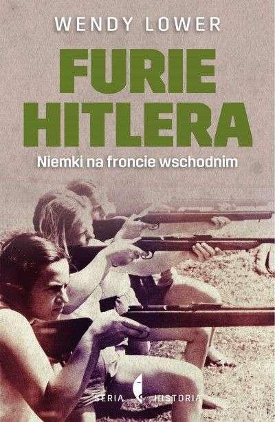 Furie_Hitlera._Niemki_na_froncie_wschodnim