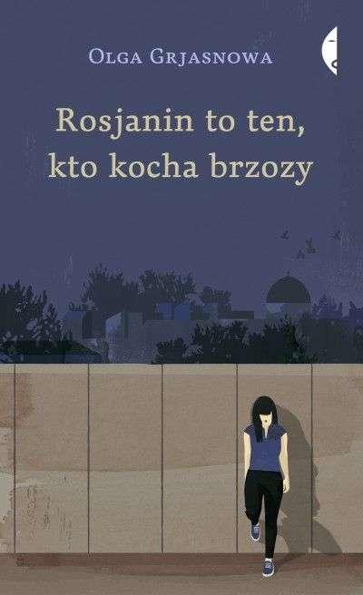 Rosjanin_to_ten__kto_kocha_brzozy