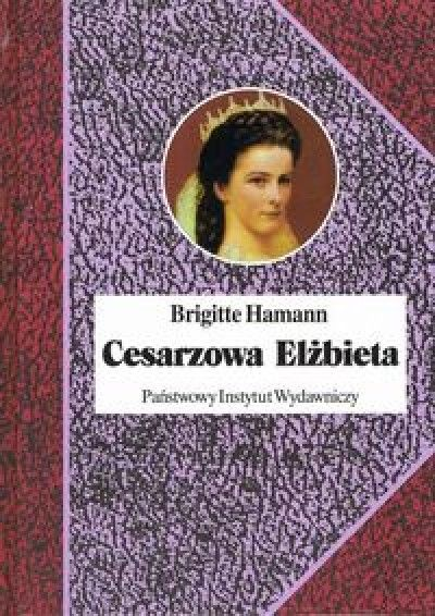 Cesarzowa_Elzbieta