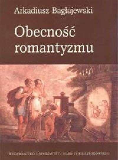 Obecnosc_romantyzmu
