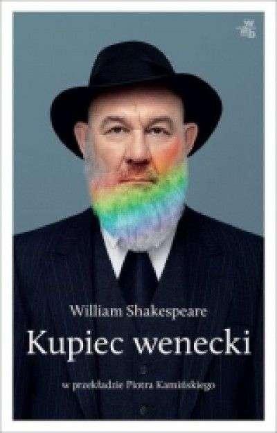 Kupiec_wenecki