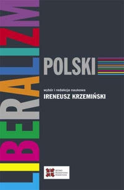 Liberalizm_polski