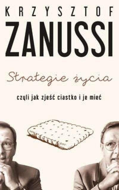 Strategie_zycia_czyli_jak_zjesc_ciastko_i_je_miec