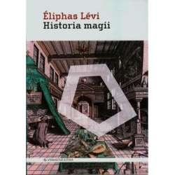Historia_magii