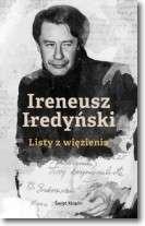 Ireneusz_Iredynski._Listy_z_wiezienia