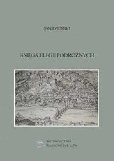 Ksiega_elegii_podroznych