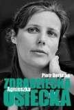 Zdradziecka_Agnieszka_Osiecka