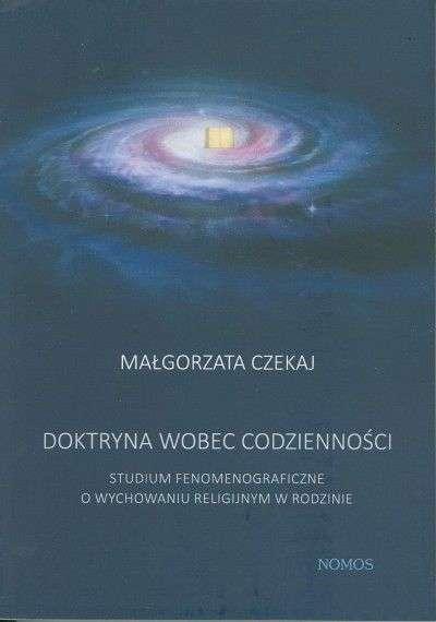 Doktryna_wobec_codziennosci._Studium_fenomenograficzne_o_wyc