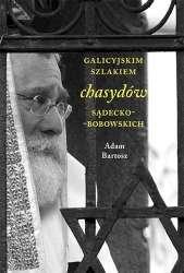 Galicyjskim_szlakiem_chasydow
