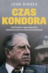 Czas_kondora._Jak_Pinochet_i_jego_sojusznicy_zasiali_terroryzm_na_trzech_kontynentach