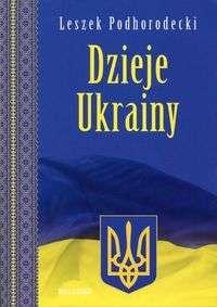Dzieje_Ukrainy