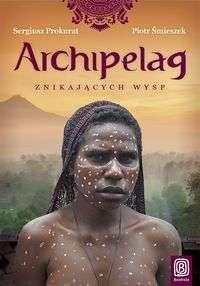 Archipelag_znikajacych_wysp