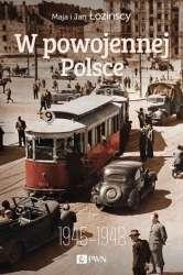 W_powojennej_Polsce._1945_1948