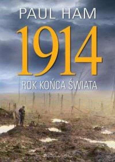 1914._Rok_konca_swiata