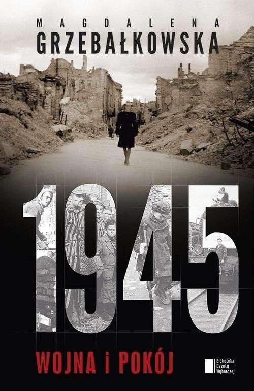 1945._Wojna_i_pokoj