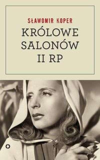 Krolowe_salonow_II_RP