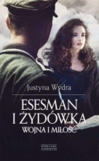 Esesman_i_Zydowka._Wojna_i_milosc