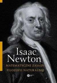 Matematyczne_zasady_filozofii_naturalnej