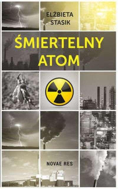 Smiertelny_atom