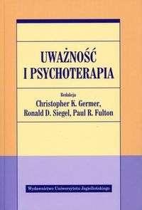 Uwaznosc_i_psychoterapia