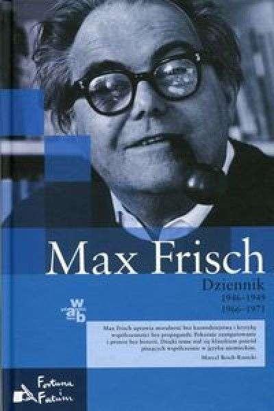 Dziennik_1946_1949__1966_1971__Frisch_Max_