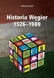 Historia_Wegier_1526_1989