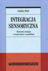 Integracja_sensoryczna._Skuteczne_strategie_w_terapii_dzieci_i_nastolatkow