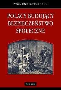 Polacy_budujacy_bezpieczenstwo_spoleczne