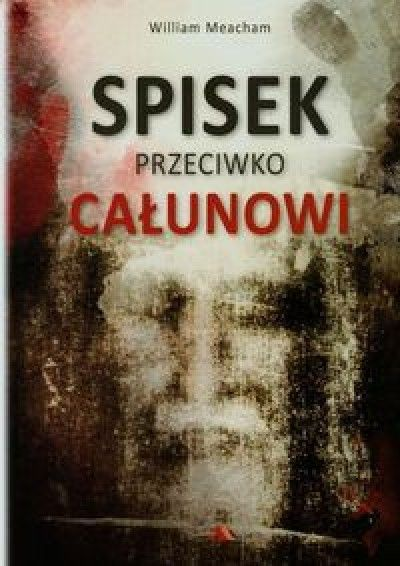 Spisek_przeciwko_Polsce