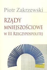 Rzady_mniejszosciowe_w_III_Rzeczypospolitej